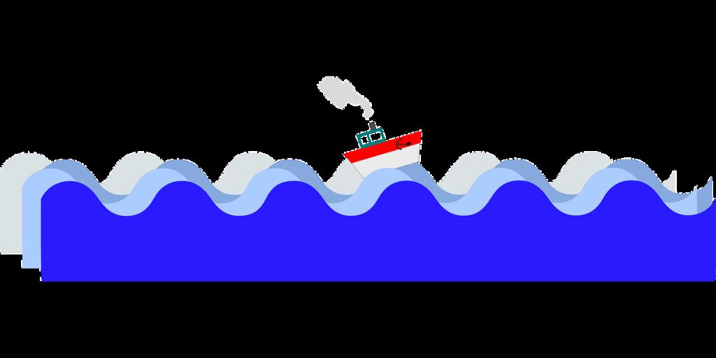 sea-condition-155221_1280